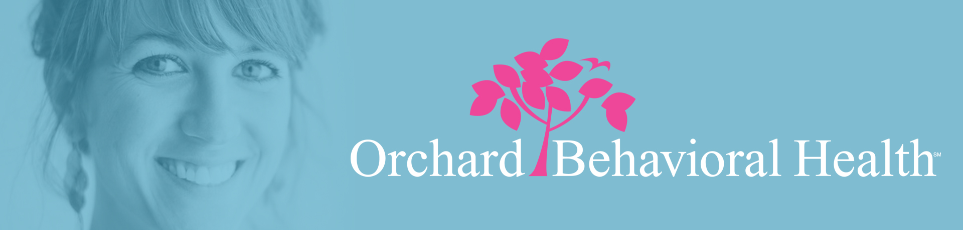 Orchard Behavioral Health  Kidspeace. Ramona High School Riverside Ca. New York Colleges For Criminal Justice. Credit Cards With Rewards For Gas. Computer Home Automation Att Referral Program. Cheap Nightclubs In Las Vegas. Occupational Therapy Schools In Wisconsin. Corporation Or Sole Proprietorship. Criminal Attorney Miami Electrician Las Vegas