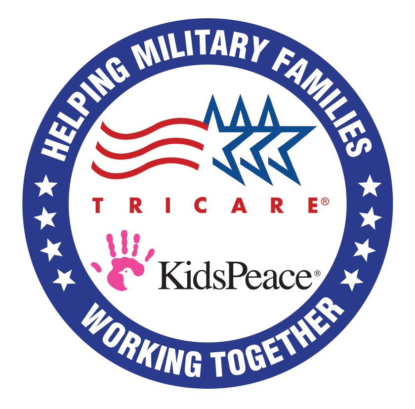 KP_TriCare_type