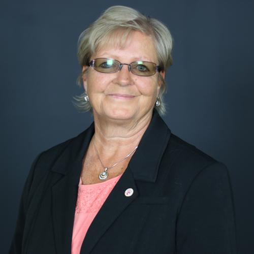 Karen Moller
