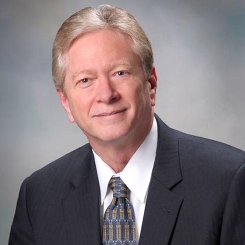 Dr. Larry Bell