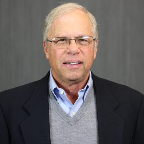 Dr. Scott Reines