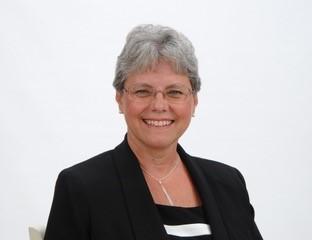 Naomi Yergey
