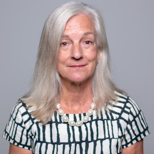 Lynn O'Connor
